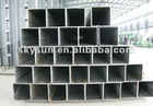 EN10210 S355J2H Square Steel Pipe