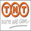 Discounted expess freight / TNT express / TNT Courier service China to New zealand