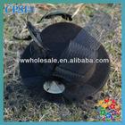 Magical Homburg Hats For Kids