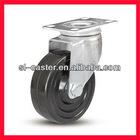 Wheel Caster