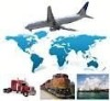 Best service of shenzhen air cargo service to qatar --James