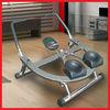AB trainer AB100-20121203B