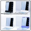 BC-M0206 LED Cosmetic Mirror