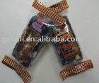 Black Sesame Candy