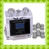 Ultrasonic Cavitation Equipment (S004)