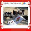 custom flyers printing service