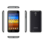 """CWBi 9220 5.0"""" android 4.1.1 dual core mtk6577 smartphone by original factory direct supplying"""