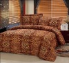 home beddings