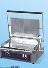 professional electric grill