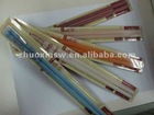 ear candles No.4(wax indian)sap equipment for personal health
