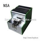 Automatic screw feeder NSA