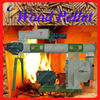 1307 wood sawdust pellet machine price