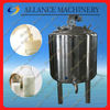 2 ALLPM-100SG Best price milk pasteurization equipment
