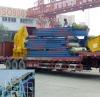 Zhongbo Vibrating Belt Conveyor