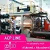 USED ACP LINE