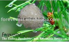 Rosin Ester-Rosin Pentaerythrite Resin