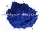 Pigment Blue 27(Milori Blue)