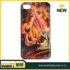 2012 hot sale! newest design most popular case for mobile phone