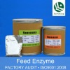 Enzymes for Feed Additive