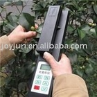 Portable Leaf Area Meter