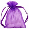 jewelry bag pouch