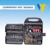 combination tools set