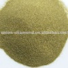 micron diamond powder for polish wire drawing (copper and aluminium) dies