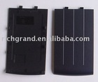 Mobile phone battery door for LG 7130G