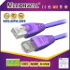 UL approval twisted pair communication Cat5 lan cable