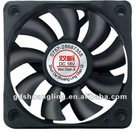 5010 Frame cooling fan