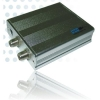 USB VOIP PHONE(USB2.0 DVB-S)