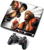 for PS3 Slim skins