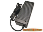 19V 6.3A laptop AC adapter 6.3*3.0 BLACK)
