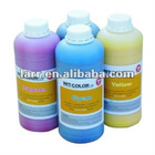 E-co Solvent ink for Epson DX5 printer