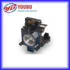 Genuine Alternative POA-LMP137 Projector Lamp for SANYO PLC-XM100 Projector
