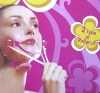 High Quality Face Slimming Massager