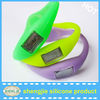 sport bracelet watch silicone top selling products 2012 gifts