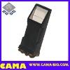 Biometric sensor/biometric scanner/Fingerprint sensor SM12/