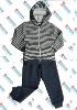 Promotion Children's Clothing Sets