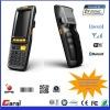 UHF RFID Handheld reader - Android GPRS PDA