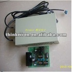 24vdc electronic EAS power supply