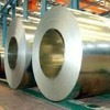 China Galvanized stainless steel coils
