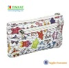Hot sale girls pencil bag