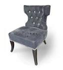 (ksf-083) hotel lobby chair