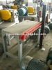 0.58m,Rubber tire cutting machine
