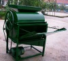 Automatic Castor Bean Shelling Machine