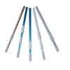 aluminum telescopic pole for swimming pool
