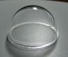 4-inch Dome bubble