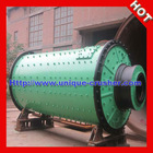 2012 Energy Saving Wet Ball Mill for Sale