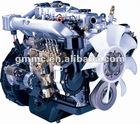 DACHAI, CA498-97 diesel engine, forklift spare parts